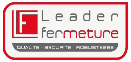 Leader Fermeture